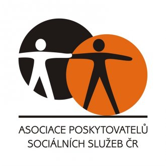 Asociace poskytovatelů sociálních služeb