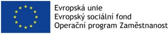 Poradna v kostce OPZ65_2019